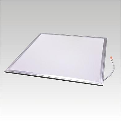 riki led panel 60w 596x596mm 170 265v 4000k stm vateln ip44 nbb bohemia s r o. Black Bedroom Furniture Sets. Home Design Ideas