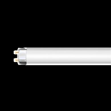 připojte zářivkové svítidlo datování fenton